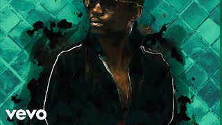 Busy Signal - Watch Me Now [Audio]