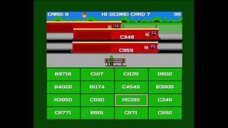 Sensible Train-Spotting (Amiga, 1995)