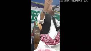 New waz 2017 Mawlana abu yosuf mahmodi