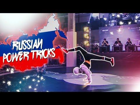 Xxx Mp4 AMAZING RUSSIAN POWER TRICKS 🇷🇺 BEST BBOYS 3gp Sex