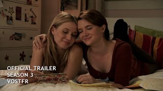 Faking It Season 3 | Official Trailer (VOSTFR)