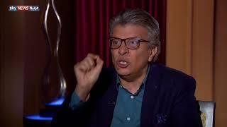 المفكر المصري خالد منتصر في حديث العرب