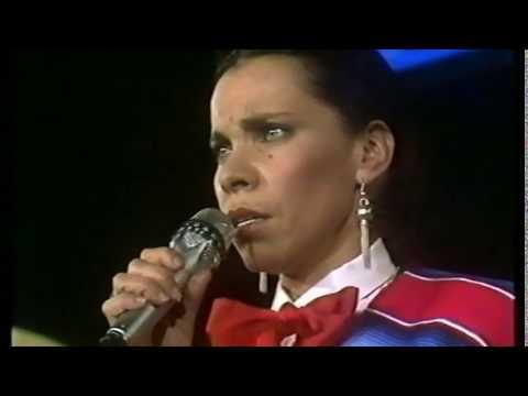 Xxx Mp4 Olivia Molina Und Mariachi LOS JUMILES Mit CUCURRU CU CU PALOMA Und LA GOLONDRINA 3gp Sex