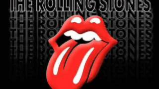 The Rolling Stones Shattered