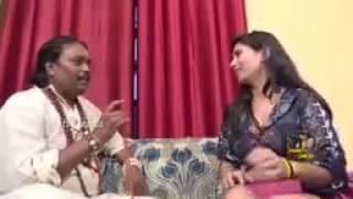 Full Romantic Indian Hot girl Movies?