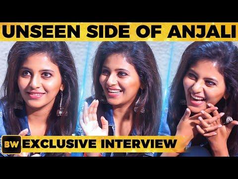 Xxx Mp4 UNSEEN Anjali On Sets First Time Ever Peranbu Mammootty Ram MY 441 3gp Sex