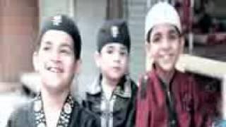 Dhakawap com 2016 kurbani eid special song by manir hoassin