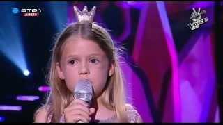 Filipa Ferreira -