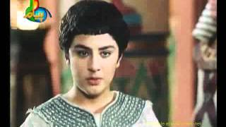 Prophet Yousaf a.s Full Movie In Urdu Episode 13 Part 5 Subscribe For More ISLAMIC MOVIE