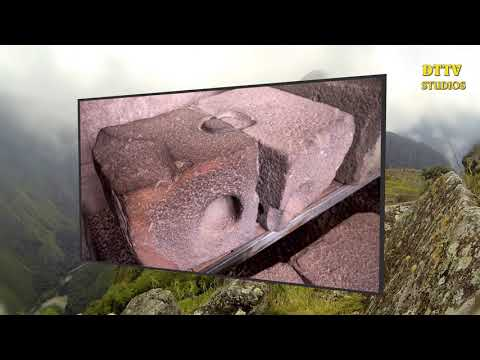 Ancient Megaliths So Puzzling Their Precision Origin and Meaning Are Still Unknown