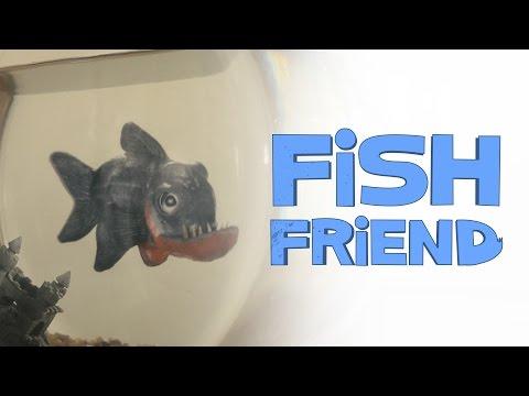 Xxx Mp4 Fish Friend Short Film 3gp Sex