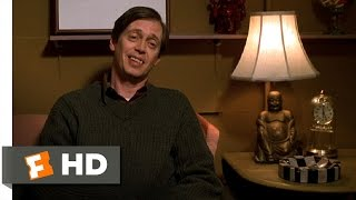 Ghost World (2001) - Therapy Session Scene (11/11) | Movieclips