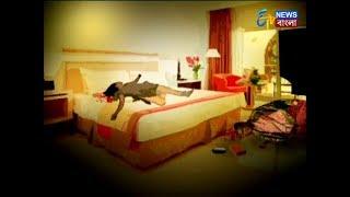 মালদহে মা ও মেয়েকে খুনের চেষ্টা I ETV NEWS BANGLA