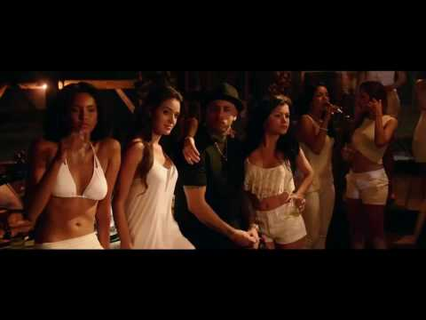 Xxx Mp4 XXx Return Of Xander Cage Official Hindi Trailer 2 2017 Mp4 3gp Sex