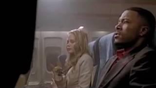BIOSKOP TRANSTV - Snakes On Plane