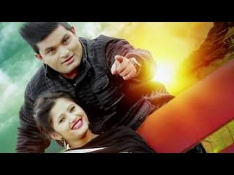 Xxx Mp4 Raju Panjabi New Latest Haryanvi DJ Song 2017   Pawan Sharma Komal Sharma 3gp Sex