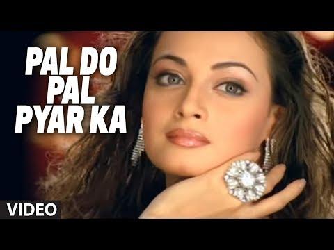 Xxx Mp4 Pal Do Pal Pyar Ka Video Song Adnan Sami Teri Kasam 3gp Sex