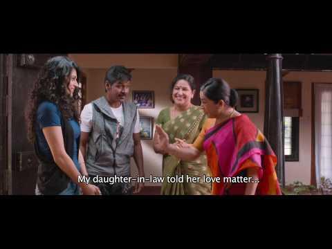 Xxx Mp4 Ganga Muni 3 Trailer 3gp Sex
