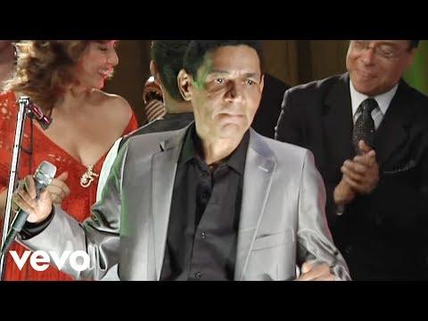 Saulo Sánchez Juanito Alimaña Live