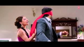 Ae ji Suniye Full Video Song | Mr. Joe B. Carvalho | Arshad Warsi, Soha Ali Khan