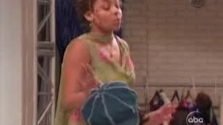Eps 8  That's So Not Raven