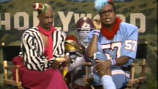 In Living Color Season 3 Episode 16