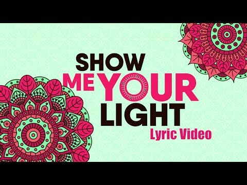 Xxx Mp4 Vidya Vox Show Me Your Light Lyric Video 3gp Sex