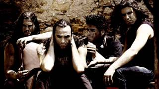 Moonspell-Darkness And Hope