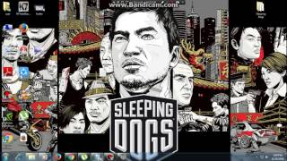 Sleeping dogs Repack download | 6.29gb
