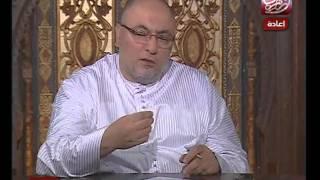 الآراء الفقهية في الغناء والموسيقى للدكتور سعد الدين الهلالي