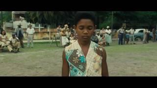 PELÉ: Birth of a LEGEND (music video)