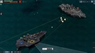 Clash of Titans 2 Campaign
