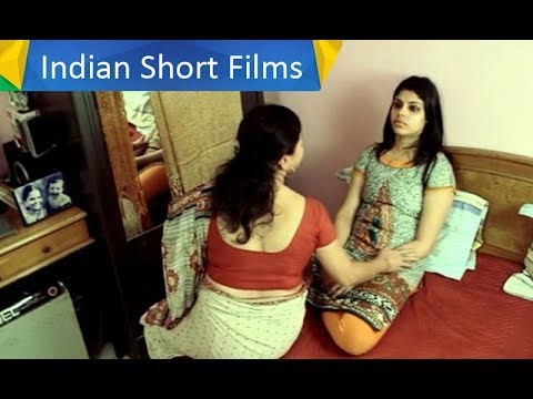 Mother and daughter relationship - MAYA - hindi short film