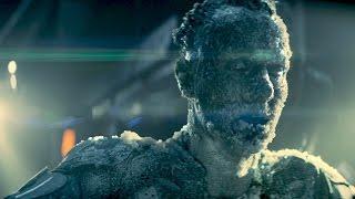 INIFINI Trailer (Scifi - 2015)