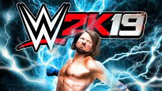WWE 2K19: 10 Most Wanted New Features