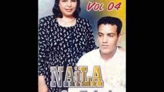 Naïla & Zoheir