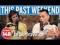 Download Video Download Eddie Bravo 2 | This Past Weekend w/ Theo Von #148 3GP MP4 FLV
