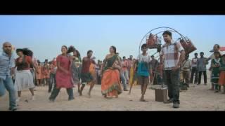 Sonna Puriyathu   Tamil Movie   Scenes   Clips   Comedy   Songs   Vasundhara Kashyap & Mani dance