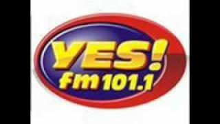 YESFM 101.1 Joke 'Yon Collection