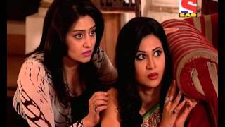 Pritam Pyaare Aur Woh - Episode 40 - 25th April 2014