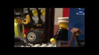 Lean Gone lego subtitulado en español (Lean Auren).wmv