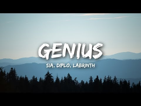 Xxx Mp4 LSD Genius Lyrics Ft Sia Diplo Labrinth 3gp Sex