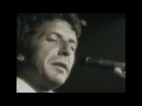 Xxx Mp4 Leonard Cohen Suzanne 3gp Sex