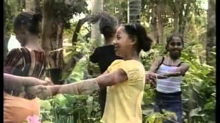 ABAIM : Pani nayba (original 2002)