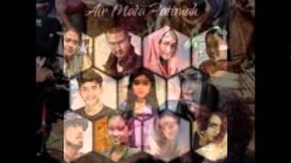 FILM Air Mata Fatimah