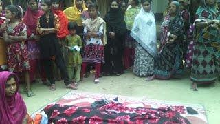 স্টার জলসার কারনে ঝরে গেল আরো একটি প্রাণ / bangla latest news