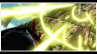 ~~xXXX Naruto Shipuuden Amv XXXx~~