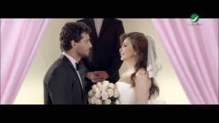 Elissa     Halet Hob   Video Clip ¦ إليسا     حالة حب   فيديو كليب