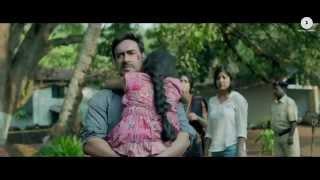 Hindi Movie Music - Dum Ghutta Hai - Drishyam