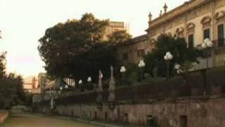 Nella Palermo antica - Sicilia - Italia.it